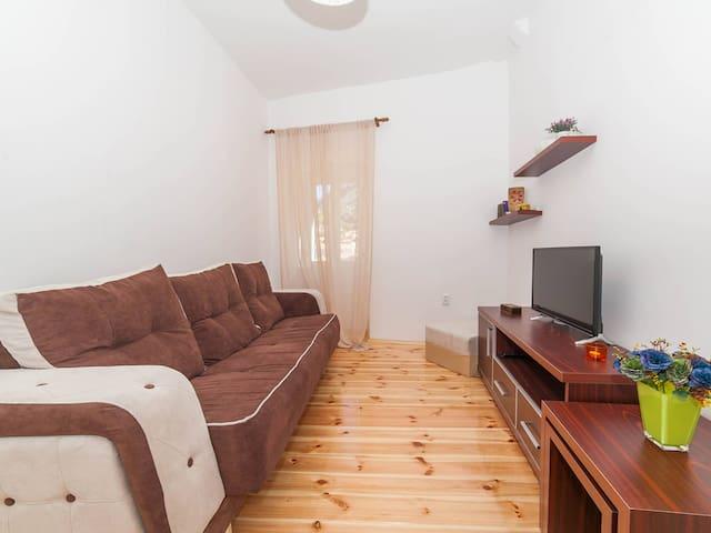 ❤ Beautiful Apartment in OLD TOWN KOTOR ❤