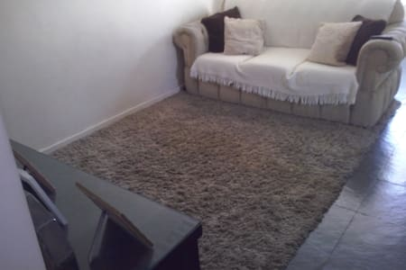 Casa Aconchego - 리우데자네이루 - 단독주택