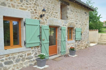 3 Bedrooms Home in Champniers et Reilhac - Champniers et Reilhac