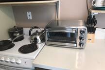 *Community kitchen Equipment