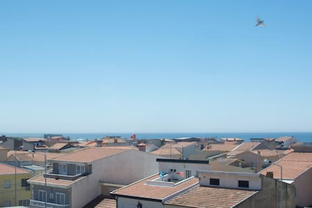 Vacances de reve à Espinho (Porto) - Espinho