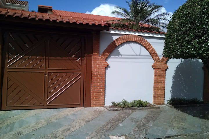 PERUÍBE - SP ,  Casa Aluguel para Temporada