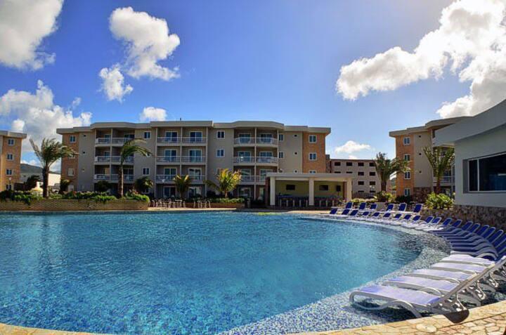 LD Suites Punta Playa, Margarita Venezuela