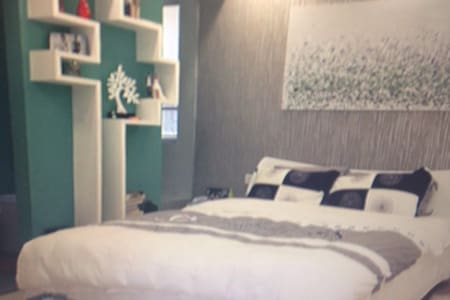 Youth Hostel Hotel Apartments - Giswil - 公寓