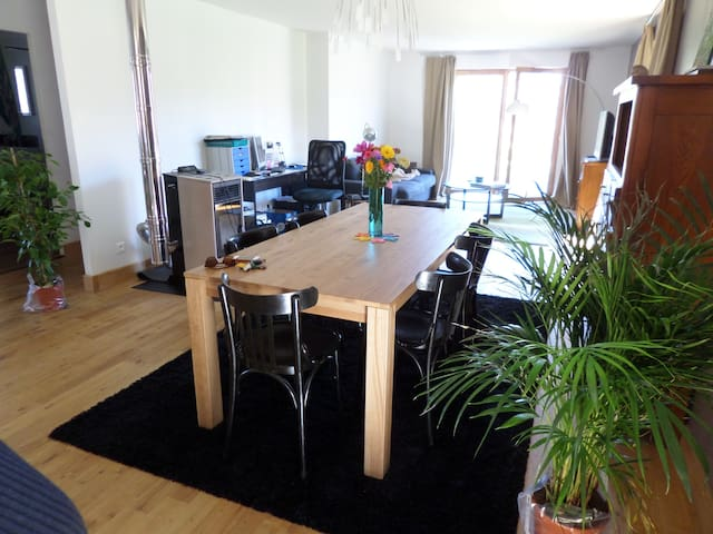 Top 20 Foix Vacation Rentals, Vacation Homes & Condo Rentals ...