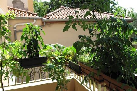1 ou 2 chambres, Superbe quartier Croix Rousse - Lyon