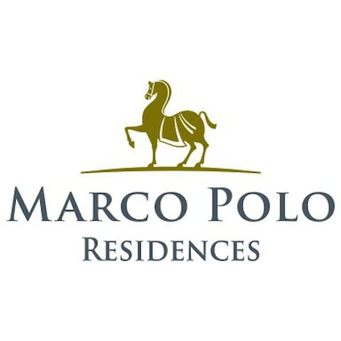 Family Suite 1511 MarcoPolo  2Rooms - Cebu