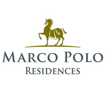 Family Suite 1511 MarcoPolo  2Rooms - 宿务城