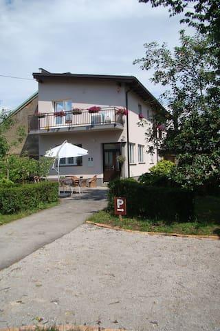 Dubovac