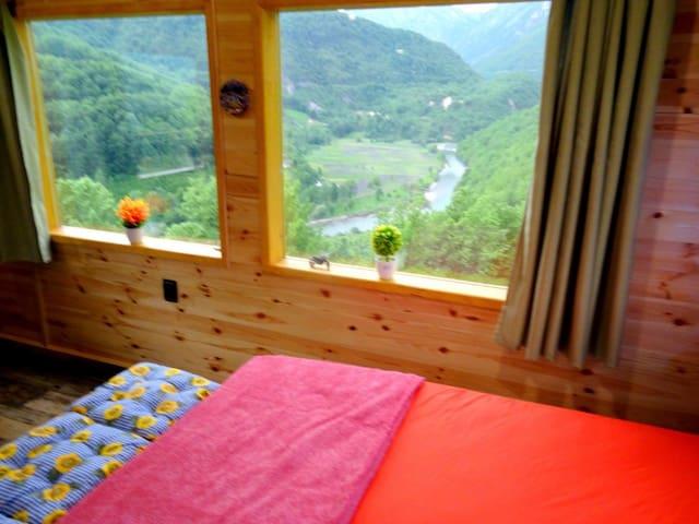 mojkovac 2017: le 20 migliori case vacanze in affitto a mojkovac, Esszimmer dekoo