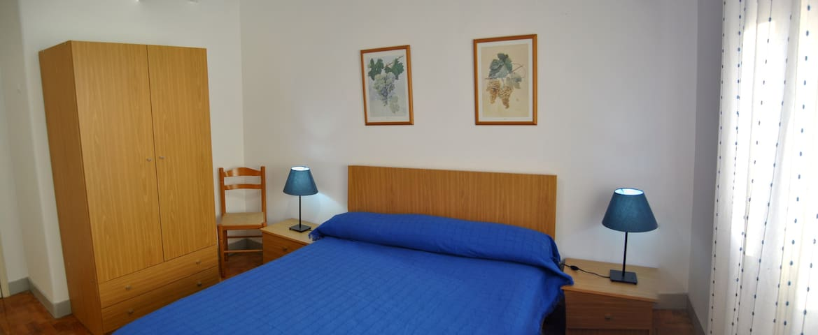 Tagus Host 2 - Santarém - Apartment