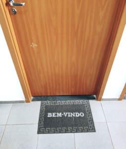 Apartamento Reino da Inglaterra Ribeirão Preto