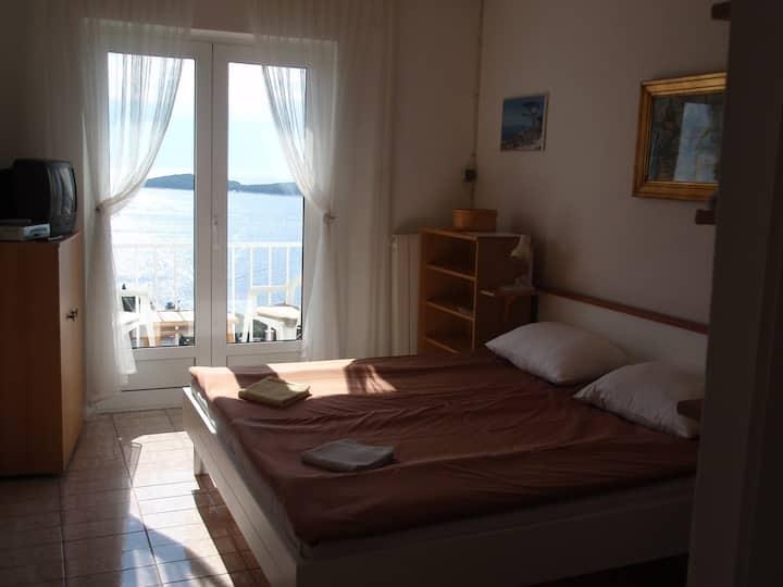 Villa Petricic Apartment Nr.2