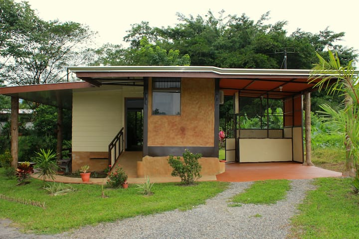 Arenal Luxury Paradise - Couples & Friends Getaway - La Fortuna - Maison