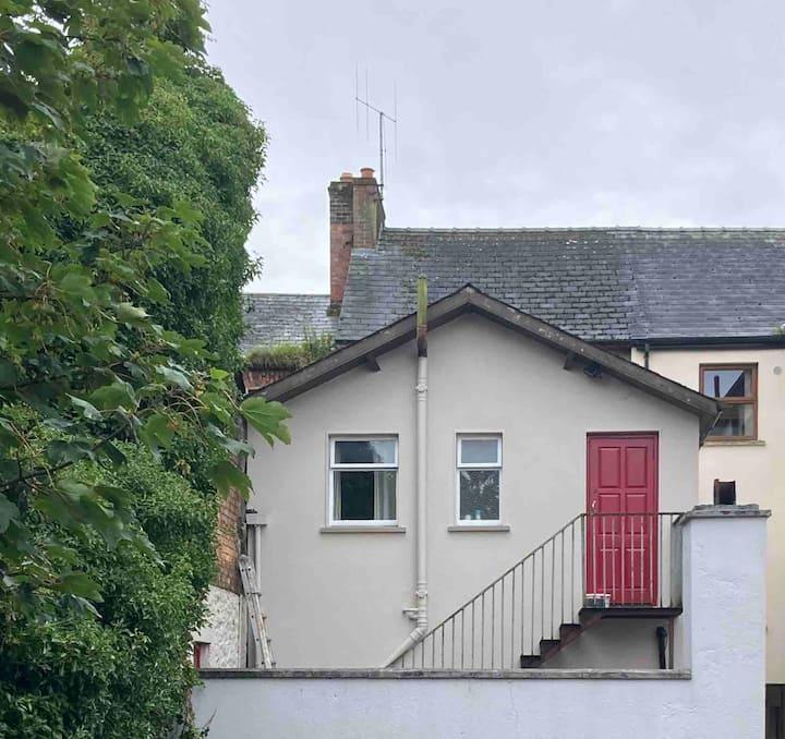 Studio 14 Cavan town centre