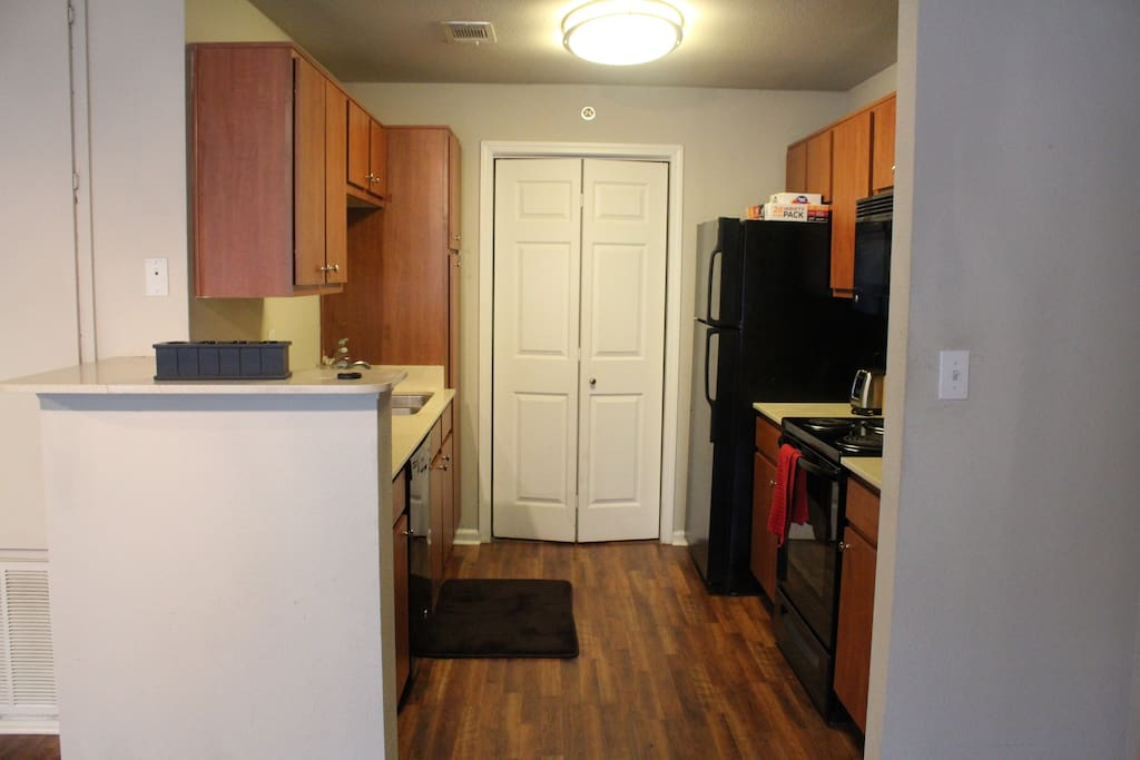 Fully Furnished 1 Bedroom Apartment Apartments For Rent In Morgantown West Virginia United