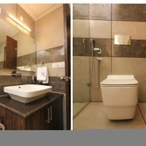 Devi grand hotels