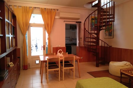 Cozy room near the beach (1/3) - Porto Cristo