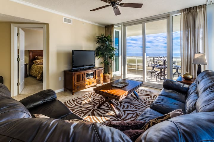 Make a reasonable offer!!! **Colonnades** - Gulf Shores - Apartment