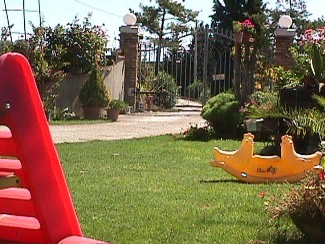 Casa Elena - Loreto e Portorecanati Riviera Conero