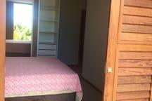 Taipu Privilége Apartaments - Taipu de Fora BG