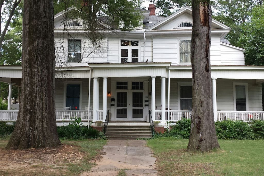 1 bedroom upstairs apartment historic home apartments 1 bedroom apartments in rock hill sc