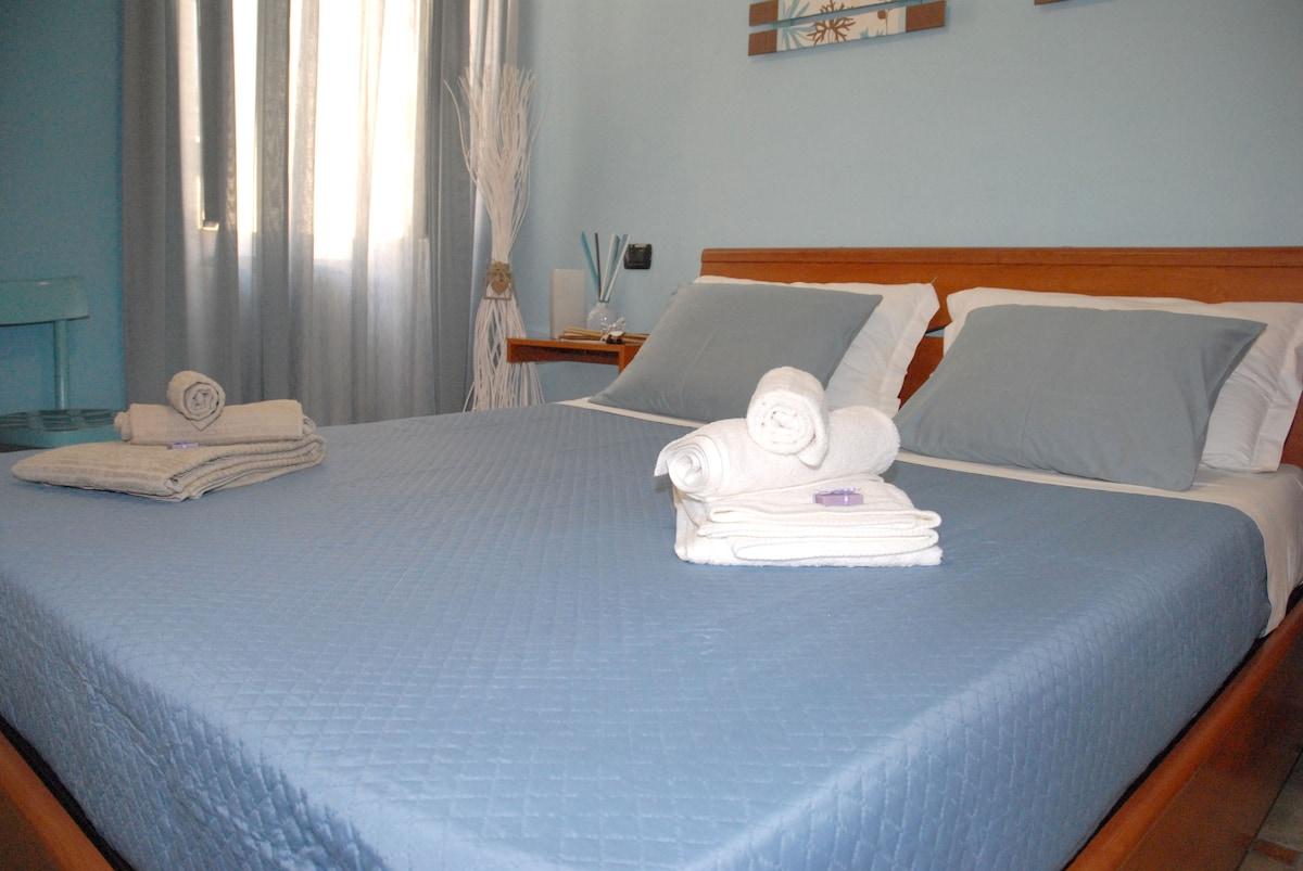 Mobile Per Lavatrice Moderno ronciglione holiday rentals & homes - lazio, italy | airbnb