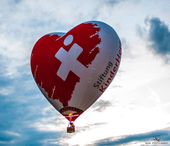 Kom genieten in Tirol! - Kirchberg in Tirol - Bed & Breakfast