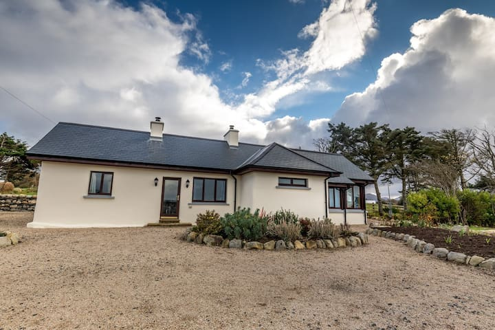 Ballycannon Cottage