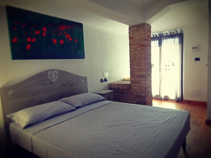 Casale Del Sole - Additional Rooms