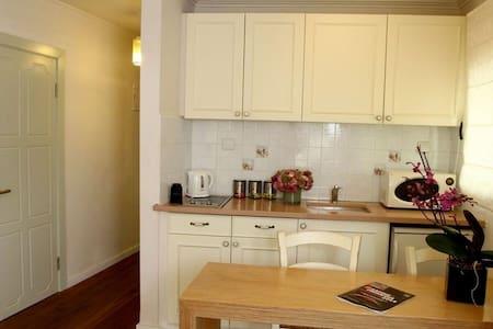 Apartment + balcony - Dizengoff - Tel Aviv-Yafo