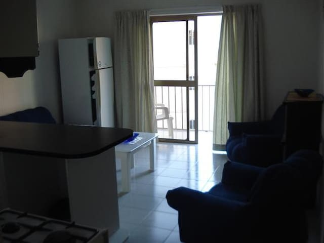 Double bed close to Buggiba square - San Pawl il-Baħar - Apartment