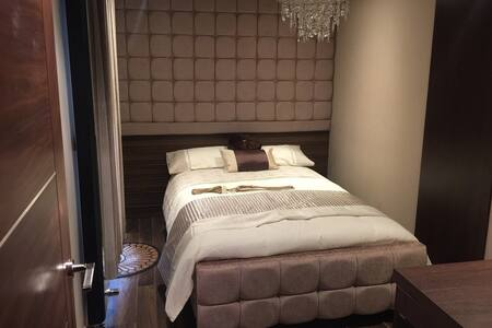Luxury en- suite in watford - Watford