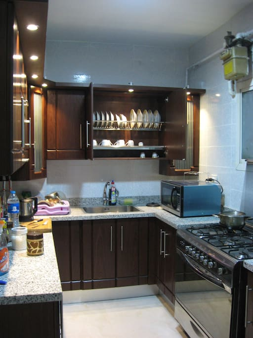 Smart Apartment 5 Min From Airport Flats For Rent In Sheraton Al Matar Cairo Governorate Egypt