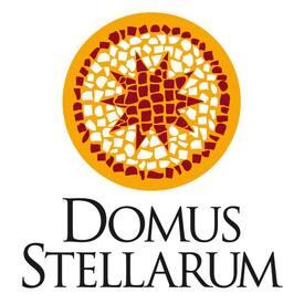 Logo di Massimiliano