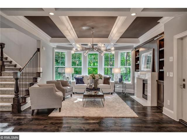 NEW!!! Executive Luxury Home 15 min from SUPERBOWL