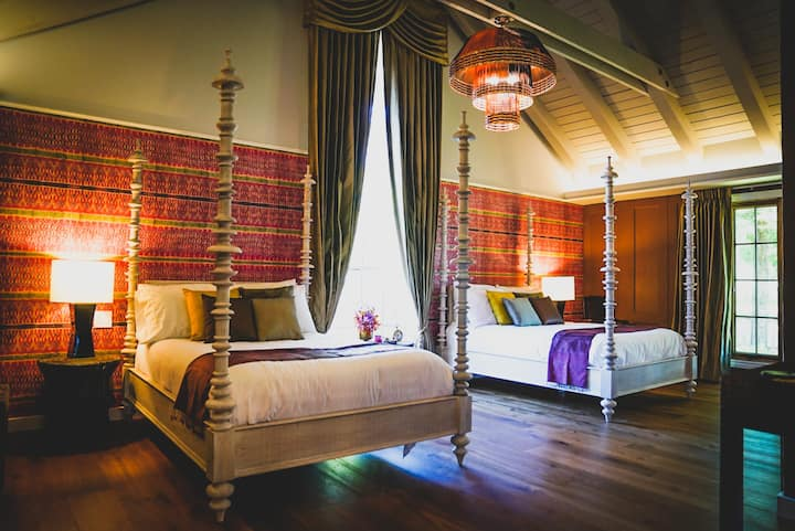 Room - Wiang Phing