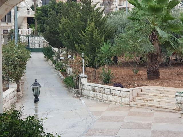 Marias guest house , Bethlehem