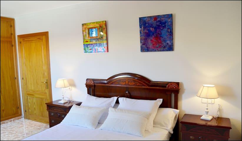 Villa Colonia de Sant Pere - Urbanització s'Estanyol - Villa