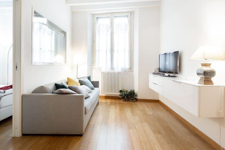家庭休憩室