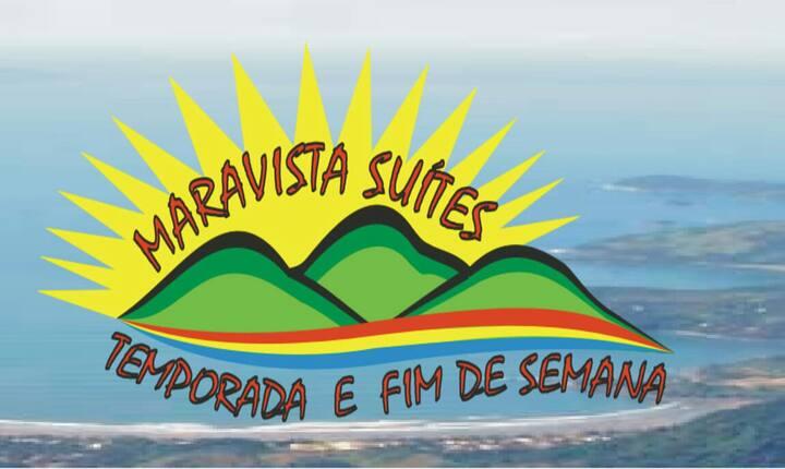 Maravista suites, 15