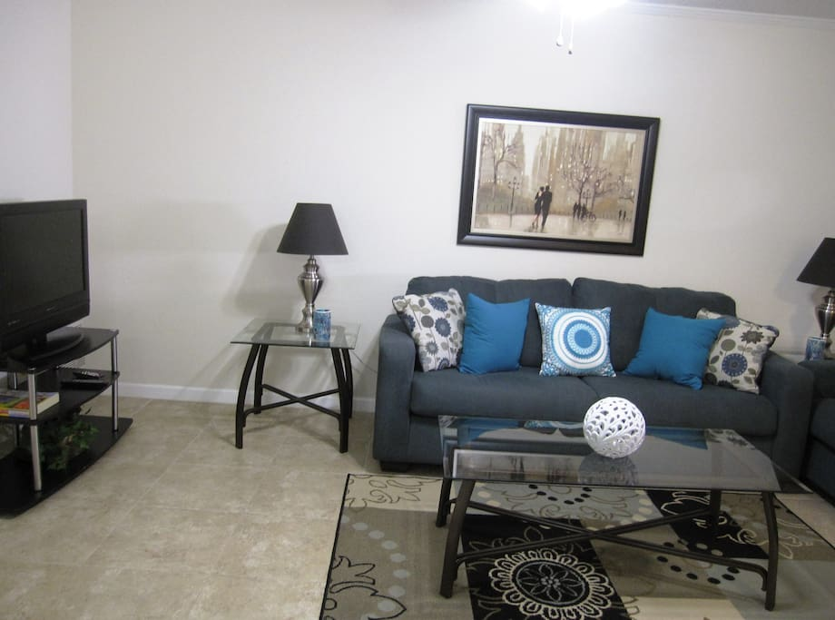 Galleria Apartment Suite Apartments For Rent In Houston Texas United States
