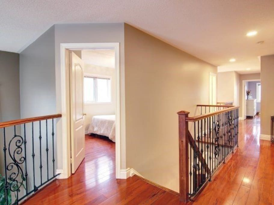 Rooms For Rent Newmarket Ontario Canada