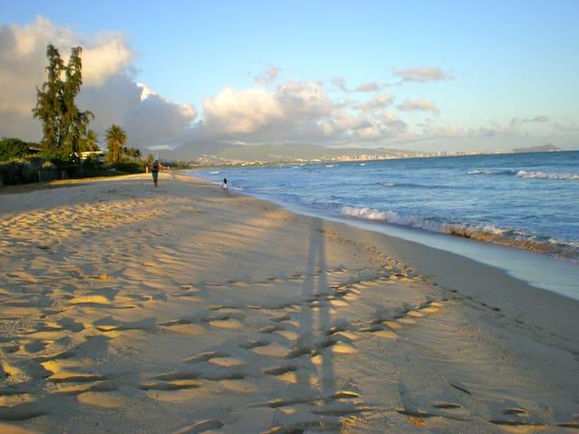 5Bedroom,3bath,Beautiful NEW Home in Ewa Beach - Ewa Beach