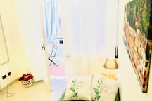 Portofino Room 2019