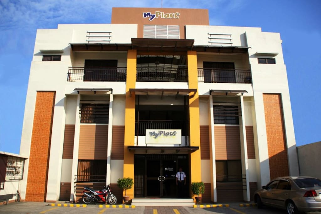 Affordable Room For Rent In Davao City