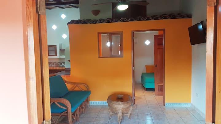 Calala Apartment 6