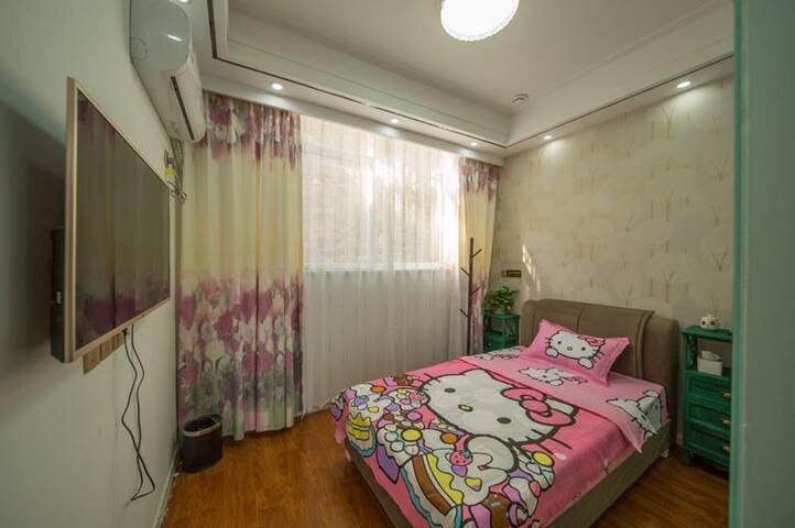 Miegamasis 8