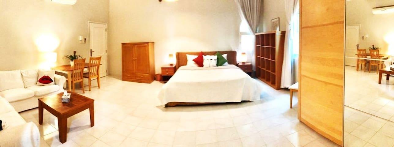 top deal - luxurious & elegant place in Dubai-DIFC