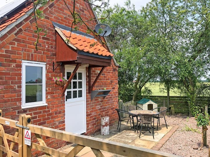 River Farm Cottage (UK31116)